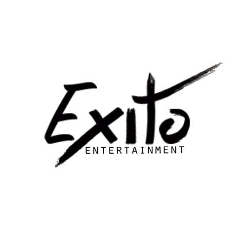 Exito Enterteinment